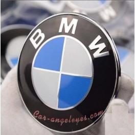 Emblema Bmw 78mm
