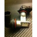 HB4 LED 12W