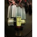 HB4 / 9006 LED 20W