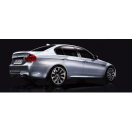 Pack LEDs BMW e90