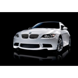 Pack LEDs BMW e92