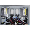 kit xenon slim modelo h7 can-bus PROFESIONAL
