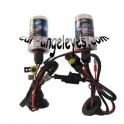 bombillas kit xenon h7 35W