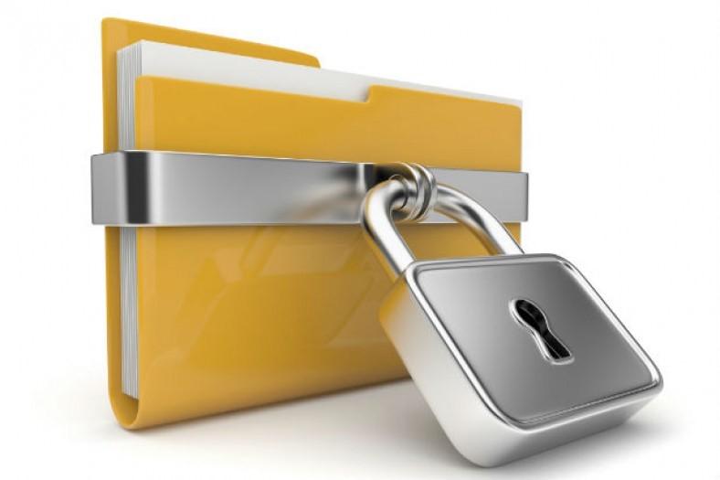 nuevo protección de datos