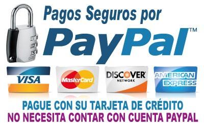 pago paypal
