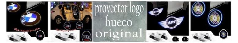 proyector logo origen