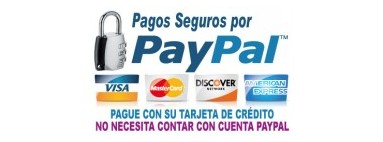 pagament paypa